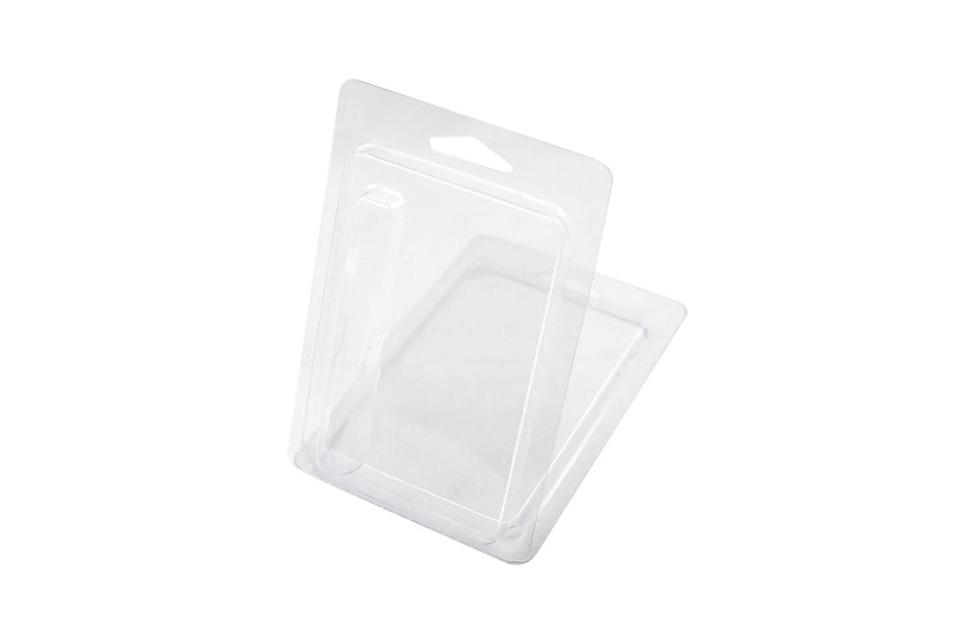 cbd cartridge blister, blister package, cbd packaging