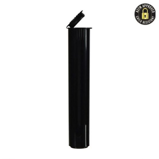 child-resistant-vape-cartridge-tube-black-80mm-1000-count-dispensary-supply-marijuana-packaging-454398_700x